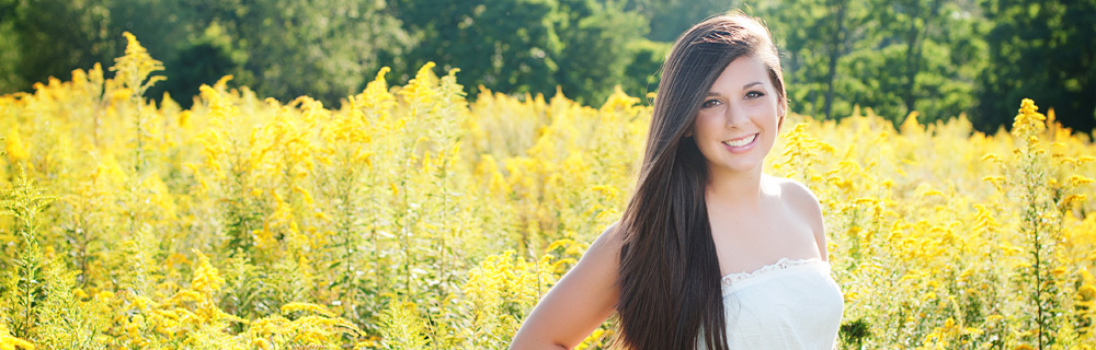 senior-pictures-field