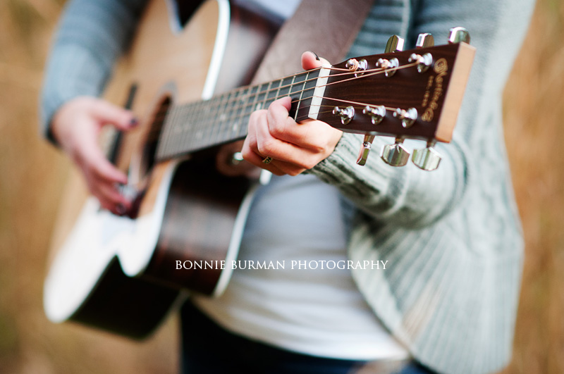 Musician-portrait-guitar-pittsburgh-photographer-068