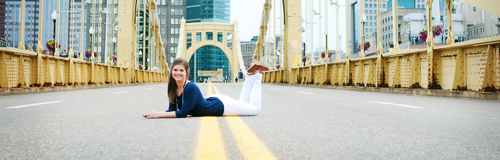 senior-pictures-urban
