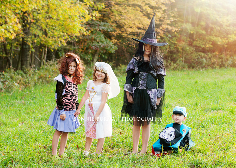 child-halloween-photography-pittsburgh-065