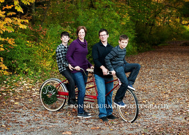 family-christmas-card-portraits-pittsburgh-066