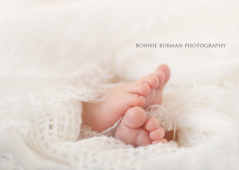 newborn-photography-pittsburgh-045