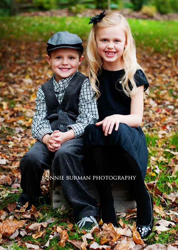 pittsburgh-family-photographer38