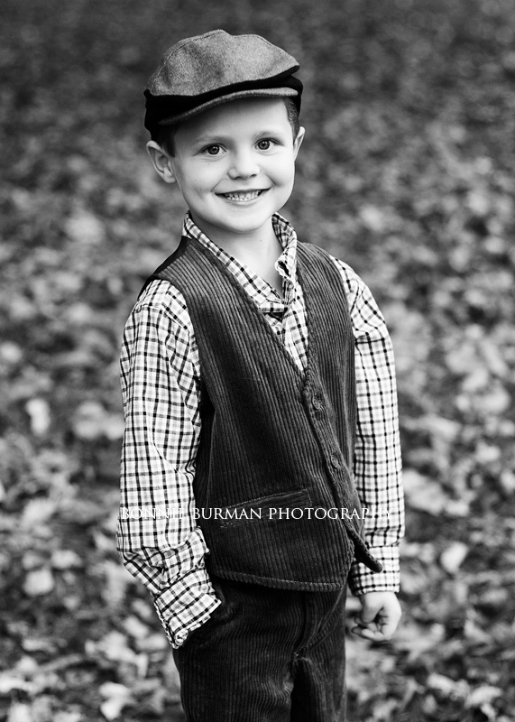 pittsburgh-family-photographer40