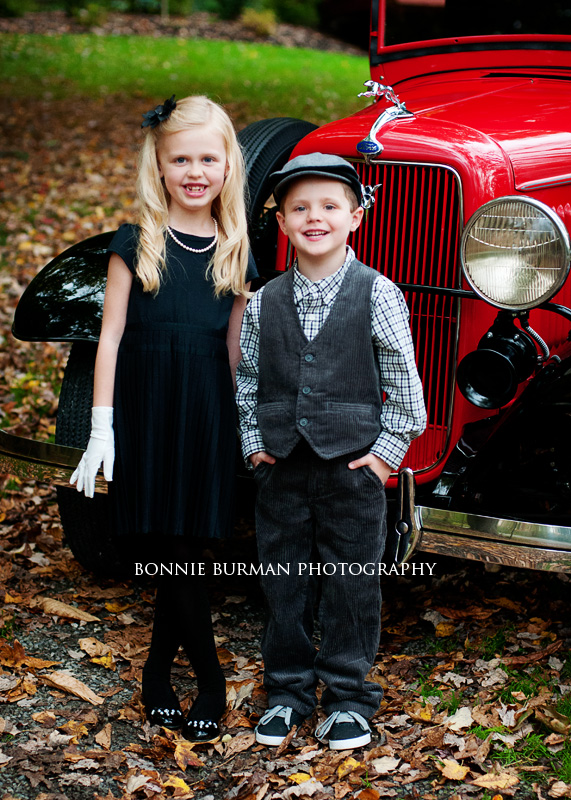 pittsburgh-family-photographer43