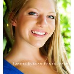 rachel senior portraits002
