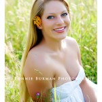 rachel senior portraits006