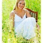 rachel senior portraits009