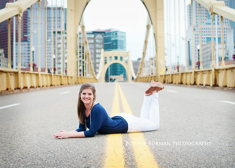 senior portraits in Pittsburgh19
