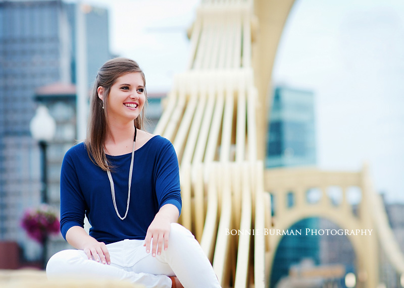 senior portraits in Pittsburgh20