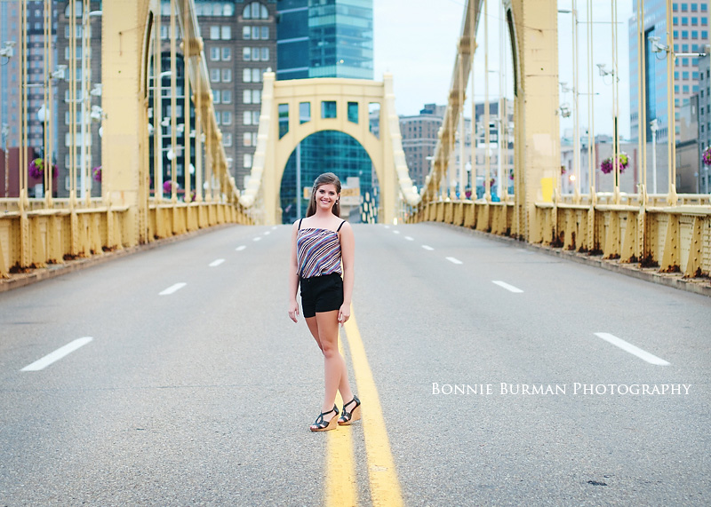 senior portraits in Pittsburgh21