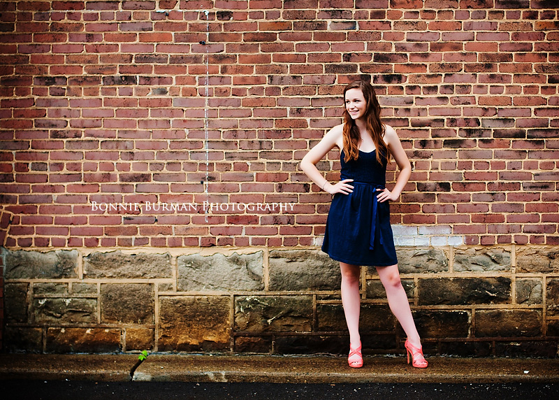 senior portraits in Pittsburgh25