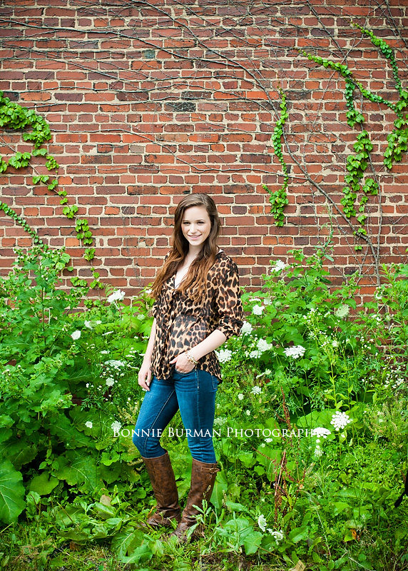 senior portraits in Pittsburgh26