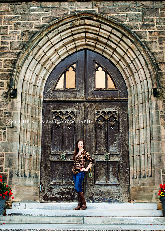 senior portraits in Pittsburgh29