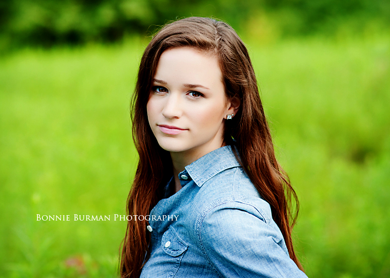 senior portraits in Pittsburgh30