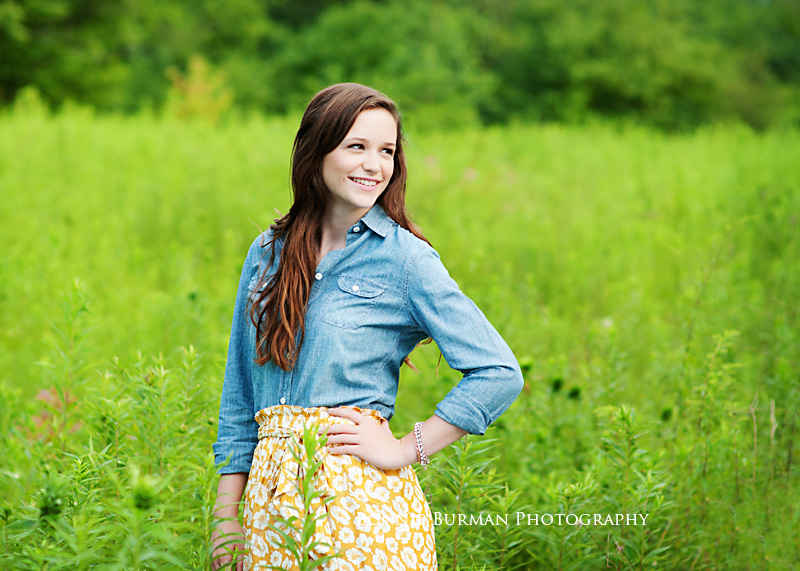 senior portraits in Pittsburgh31