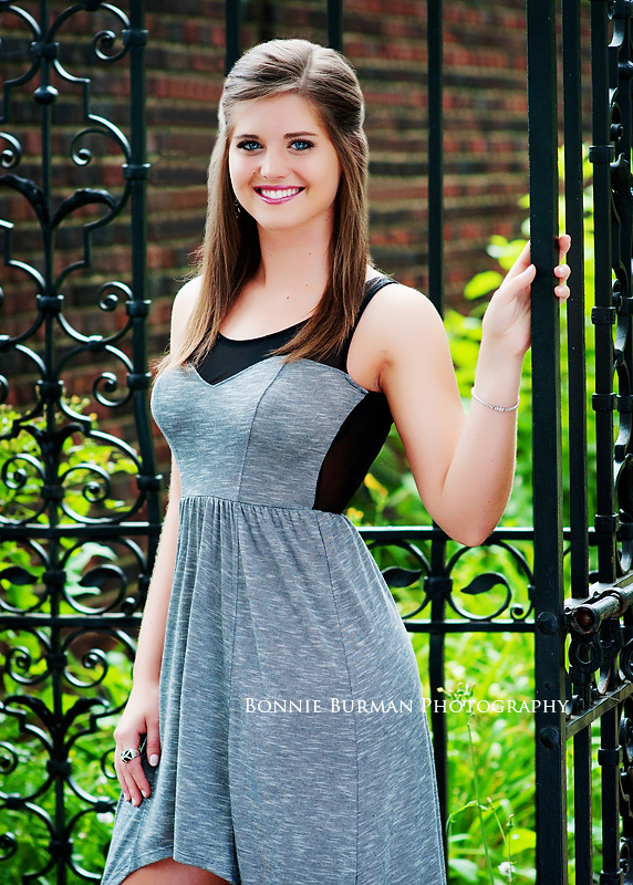 senior portraits in Pittsburgh9