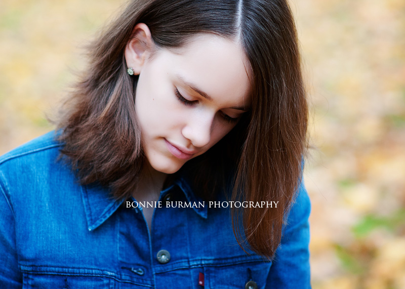 teen-photography-pittsburgh-050