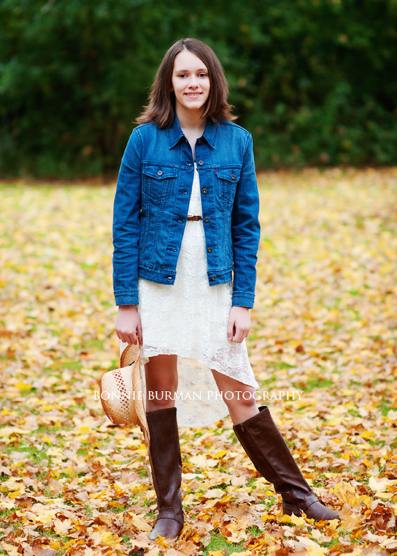teen-photography-pittsburgh-051